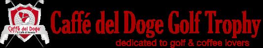 Caffè del Doge Golf