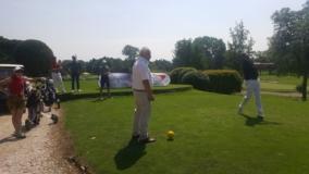 ASD Golf Club Padova 2018_2