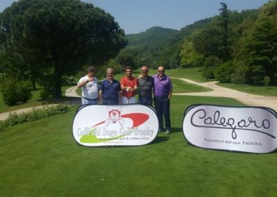 ASD Golf Club Padova 2018_4