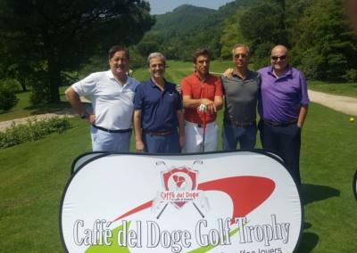 ASD Golf Club Padova 2018_5