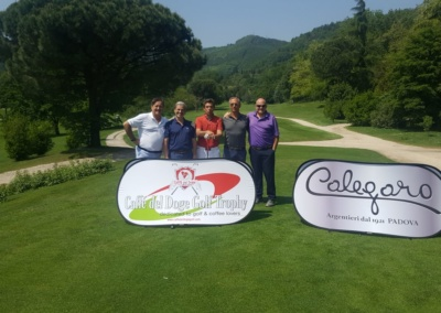 ASD Golf Club Padova 2018_6