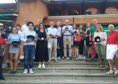 ASD Golf Club Padova 2018_7