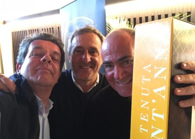 05 Verona VR - 25 aprile 2019