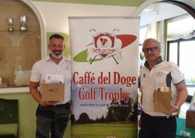 04 Golf Club Padova 06.07.2019