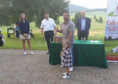 01 Golf Club Cansiglio 24-25.08.2019