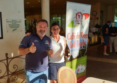 04 Chervò Golf 23.06.2019