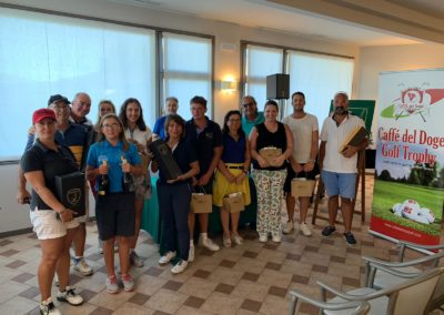 04 Golf Club Albarella 18.08.2019