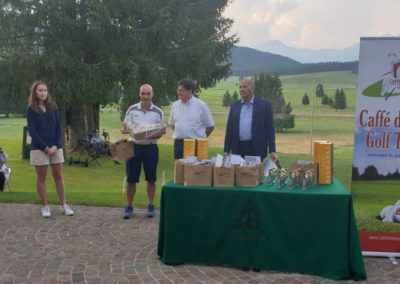 05 Golf Club Cansiglio 24-25.08.2019
