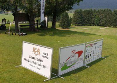 06 Golf Club Cansiglio 24-25.08.2019
