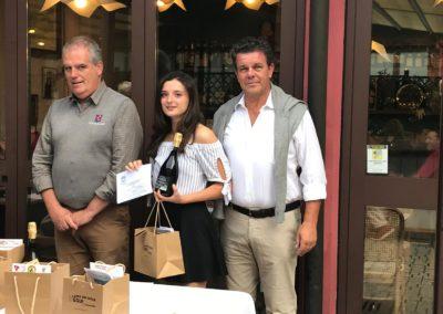 08 Des Iles Borromees 07.09.2019