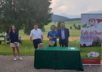 08 Golf Club Cansiglio 24-25.08.2019