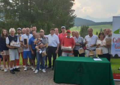 09 Golf Club Cansiglio 24-25.08.2019