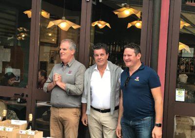 10 Des Iles Borromees 07.09.2019