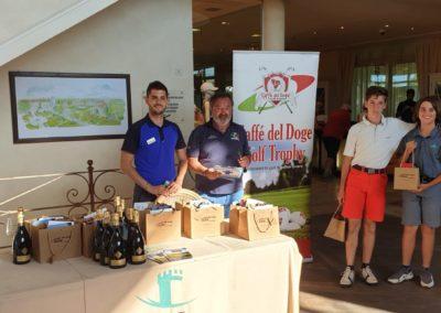 12 Chervò Golf 23.06.2019