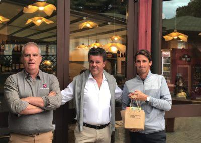 15 Des Iles Borromees 07.09.2019