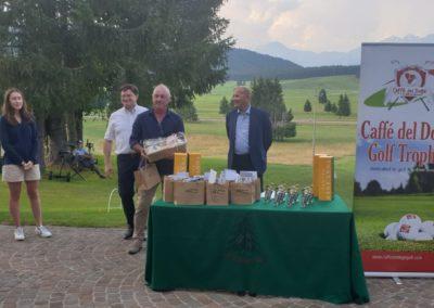15 Golf Club Cansiglio 24-25.08.2019