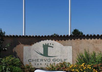 26 Chervò Golf 23.06.2019